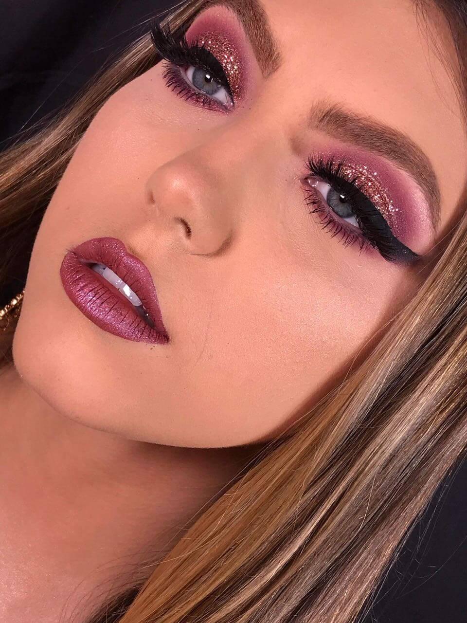 Karina_Bueno_pink-glam-2