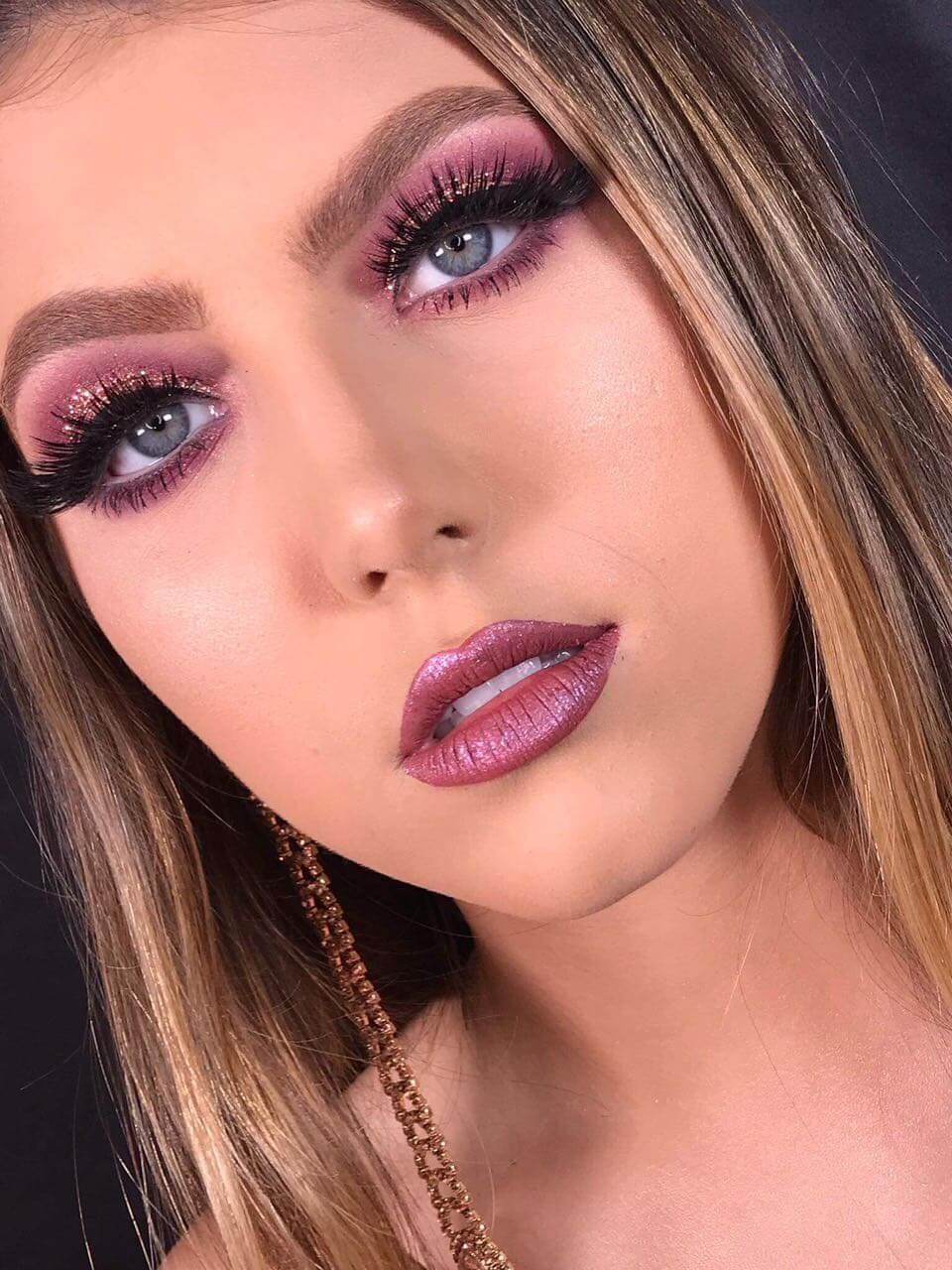 Karina_Bueno_pink-glam-4