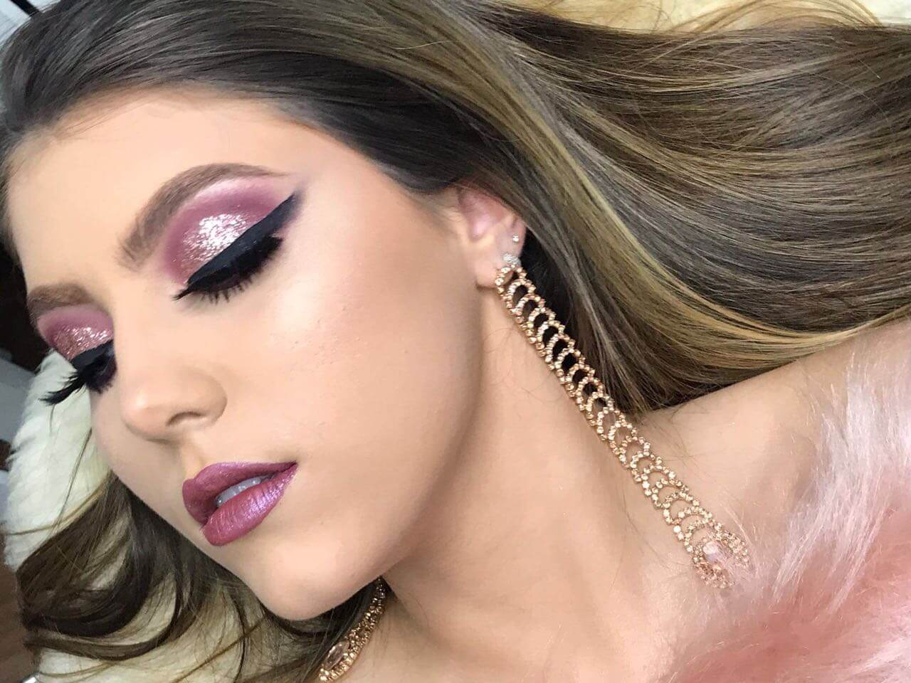 Karina_Bueno_pink-glam-6