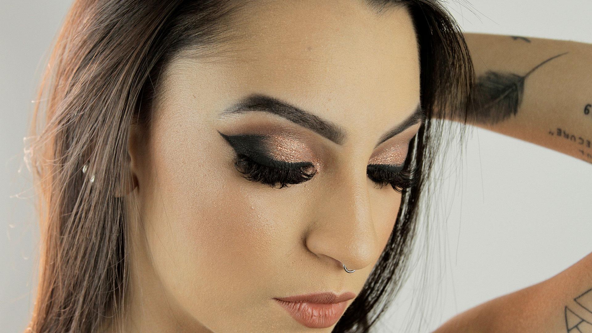 Raquel-Contente-076