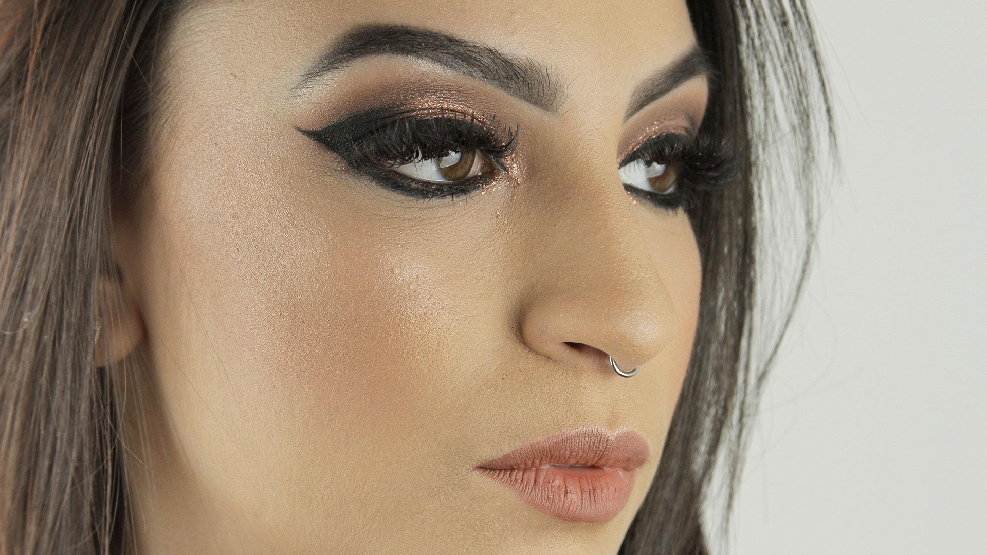 Raquel-Contente-081