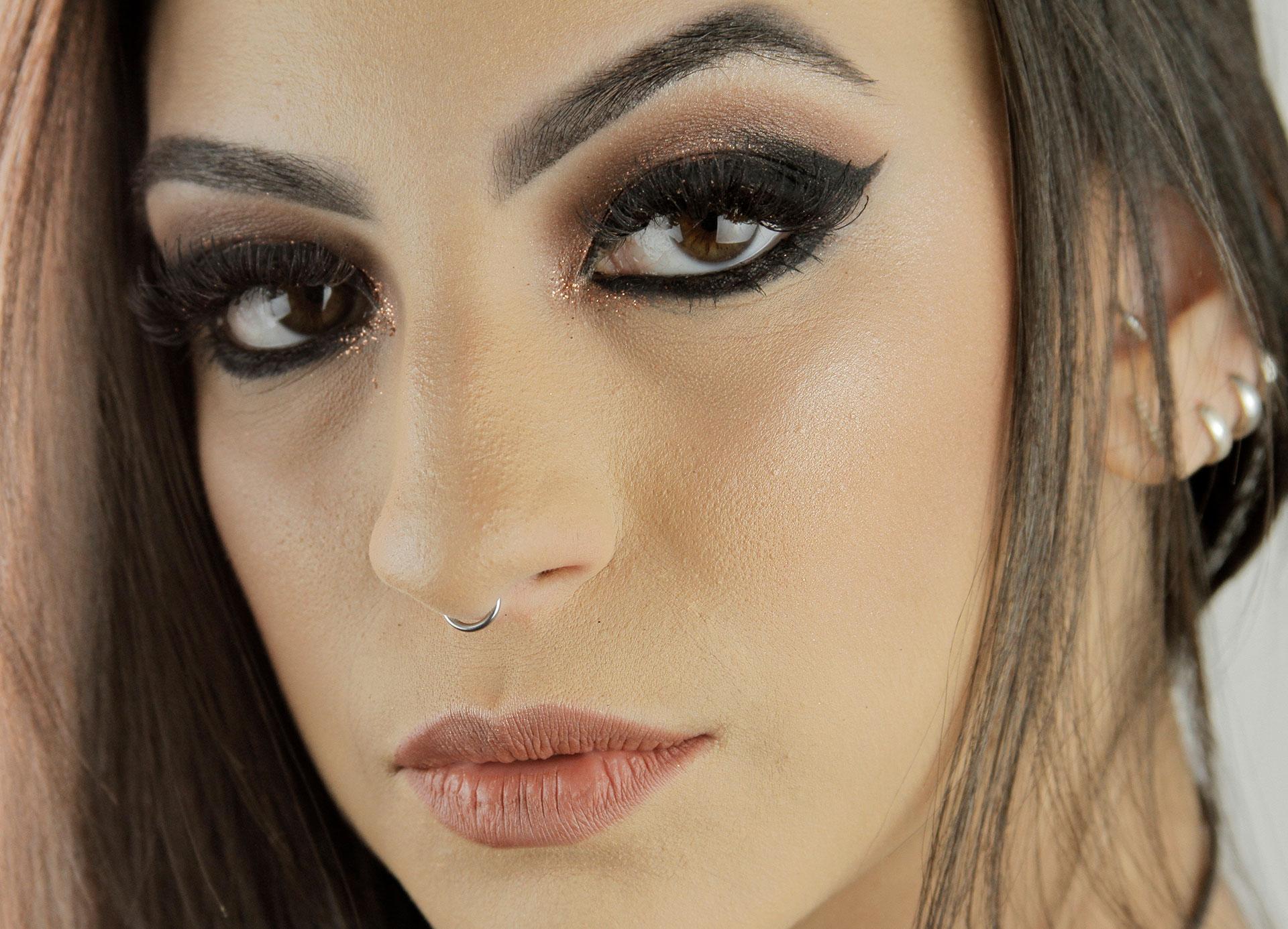 Raquel-Contente-092