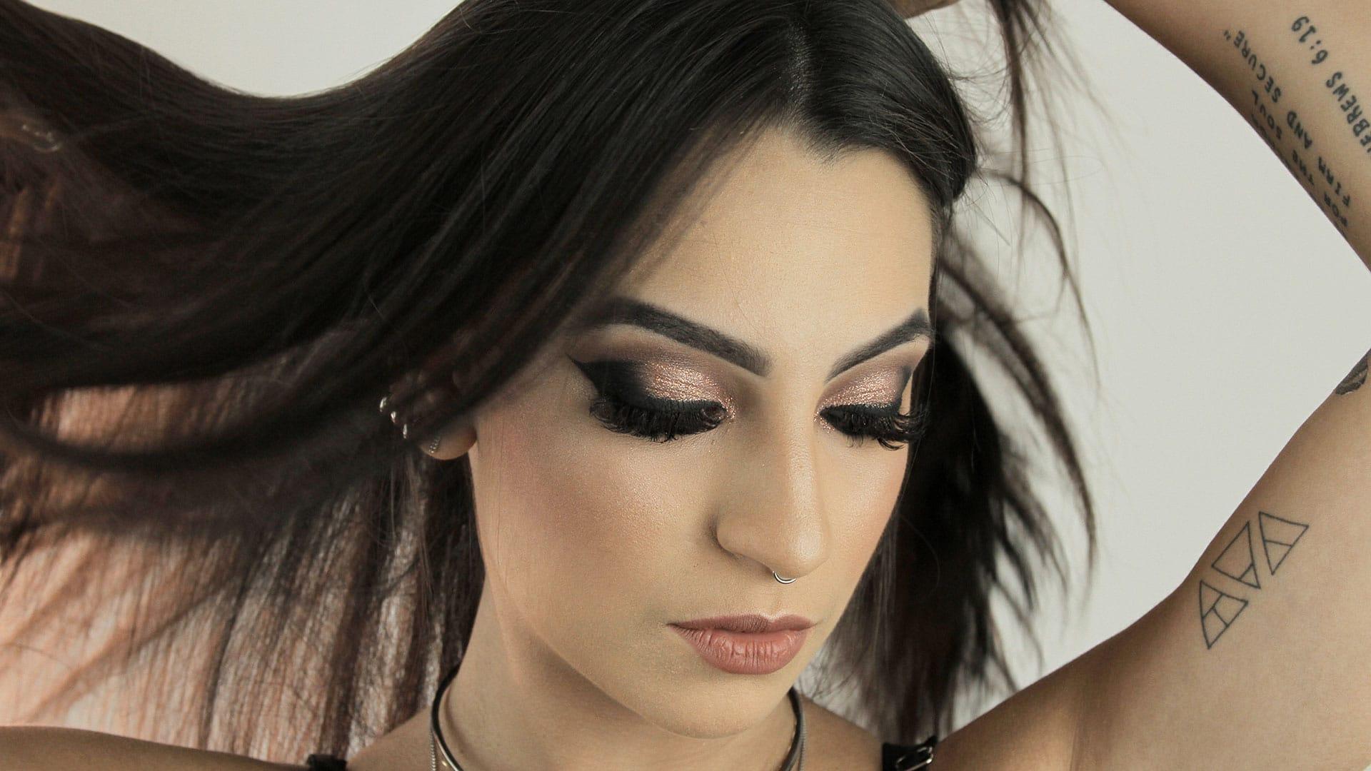 Raquel-Contente-173