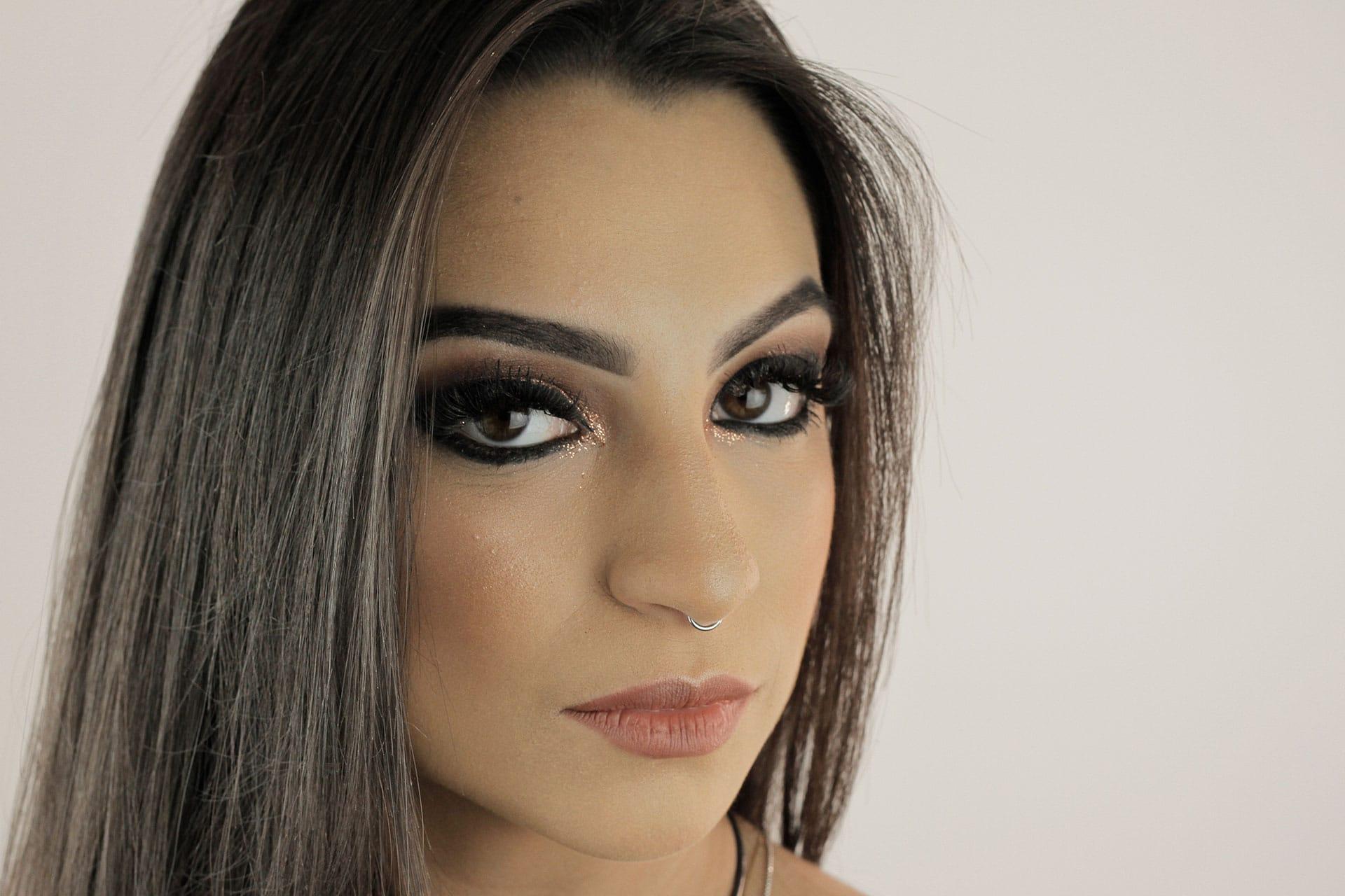 Raquel-Contente-246