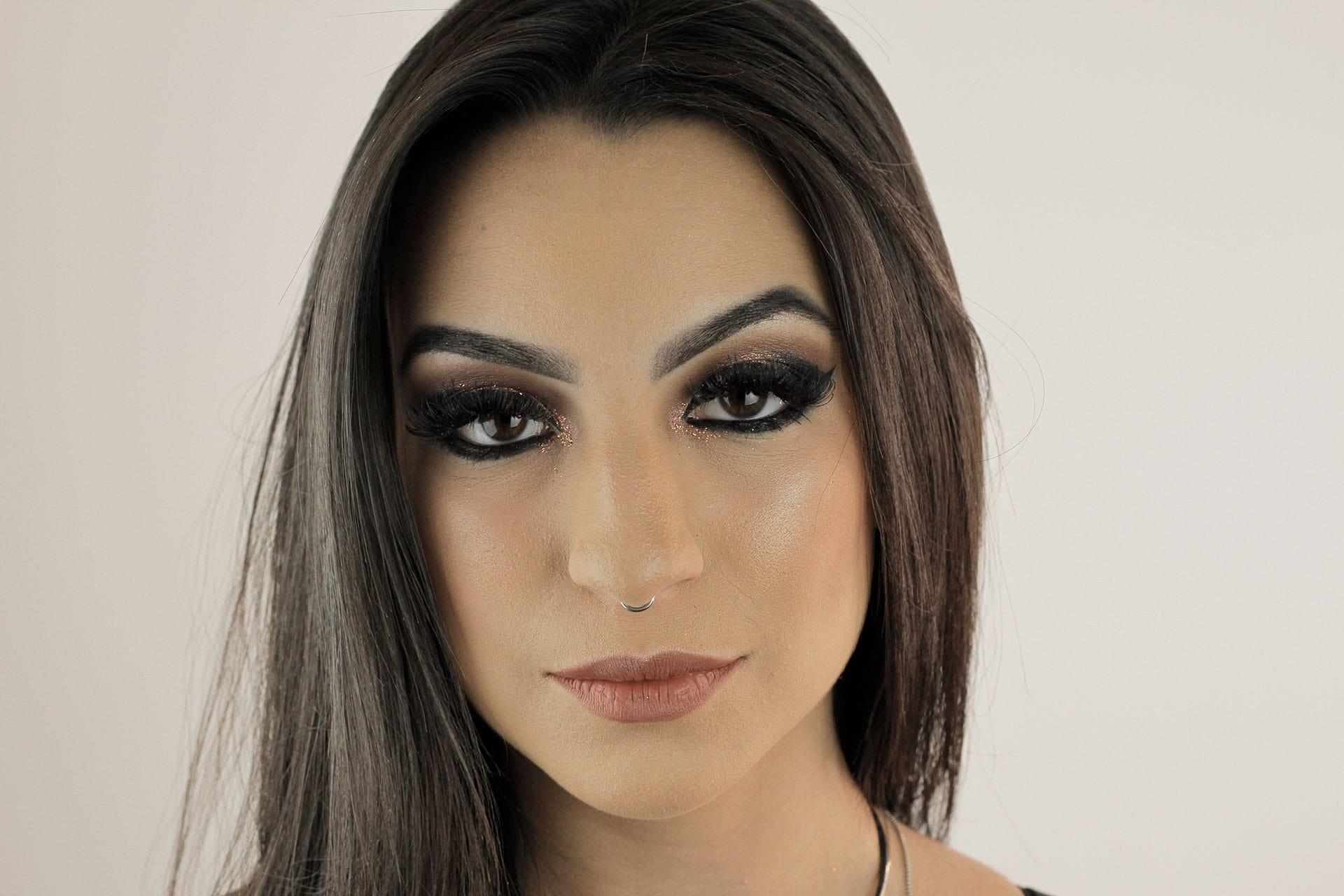 Raquel-Contente-255
